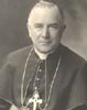 Archbishop Monahan
