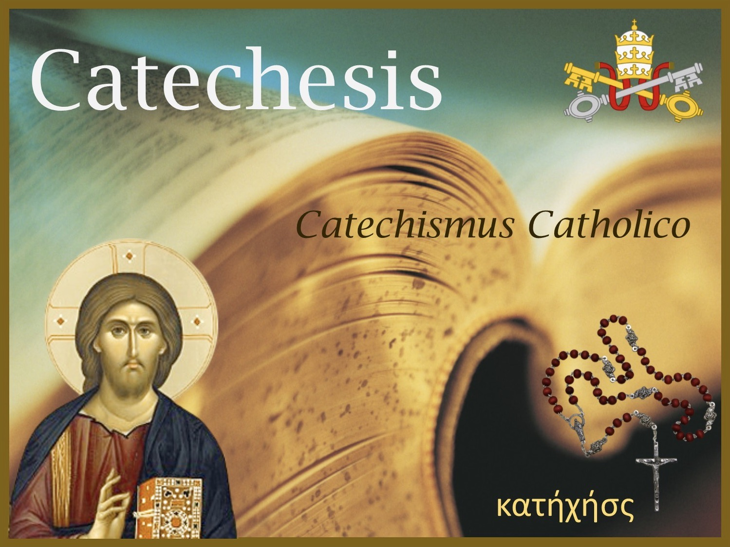 Catechesis4 image