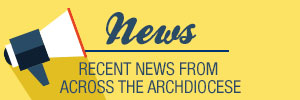 Read the Latest News for the Archdiocese of Regina