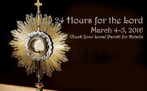 24 Hours for the Lord Graphic.jpg
